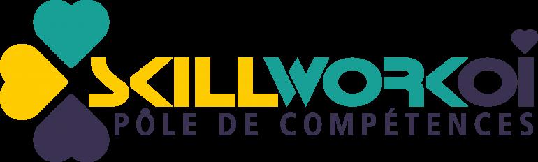 skillworkoi_logo_rvb