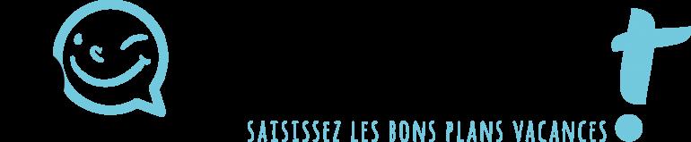 bopp_logo_bdef