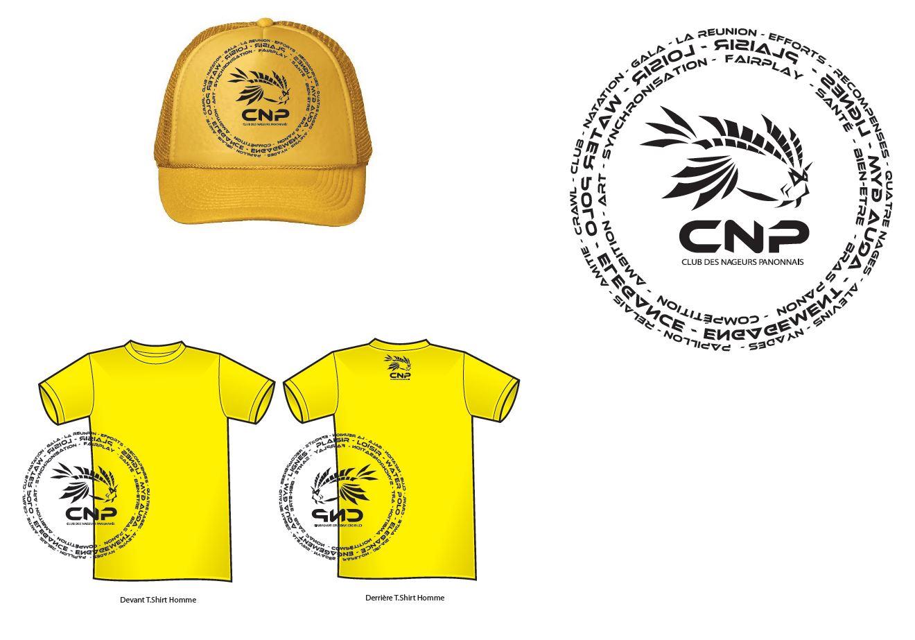 CNP| Autres…
