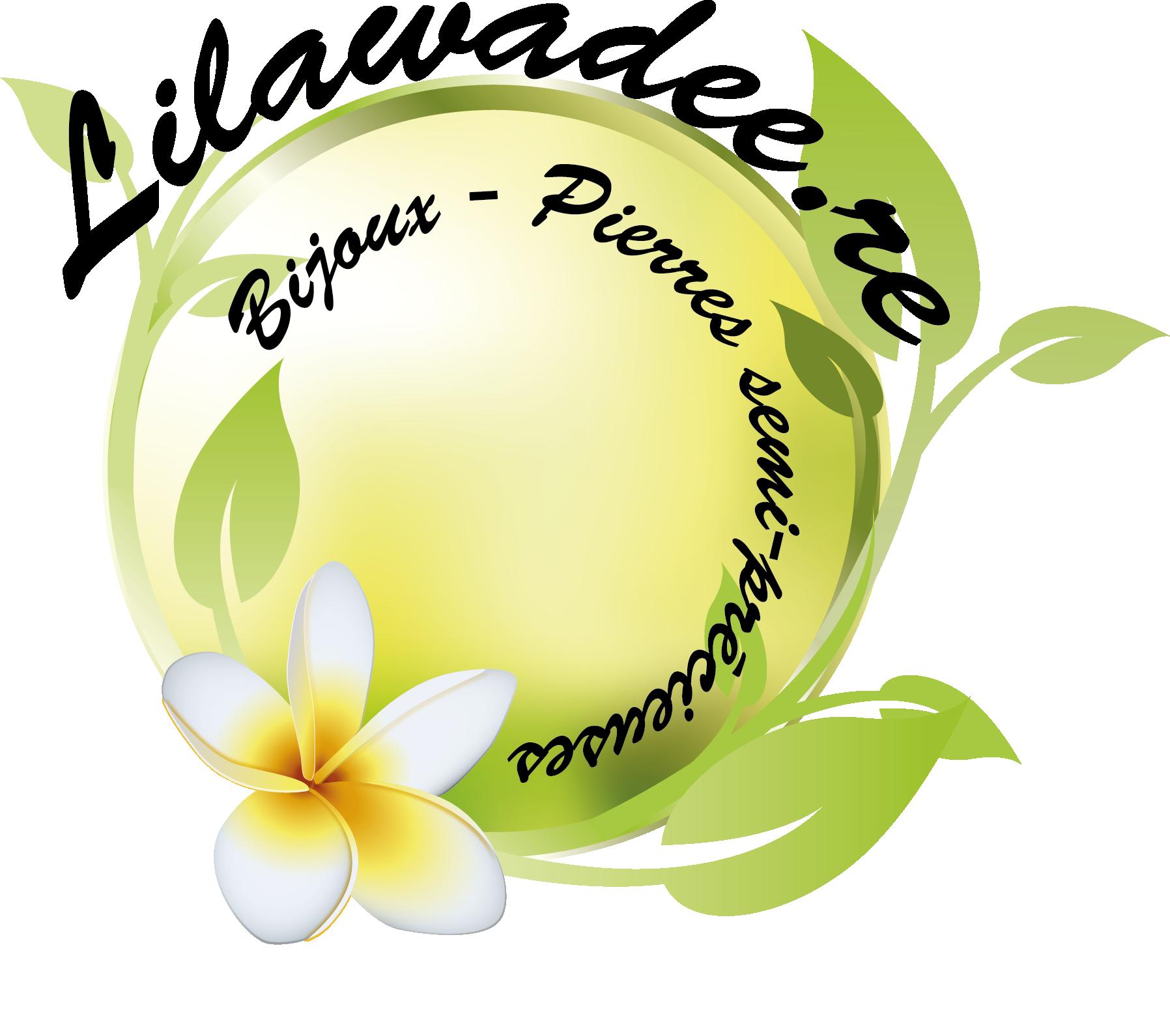 Lilawadee| Relooking | Logo vectoriel