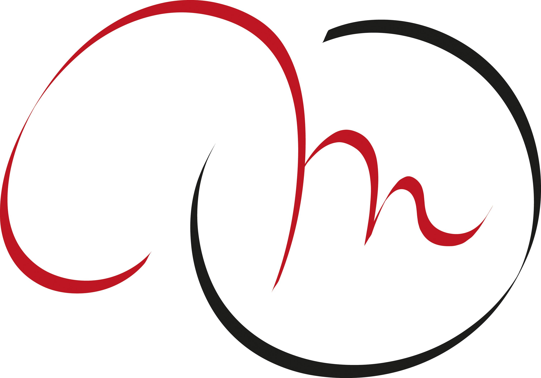Martine Odin| Création| Logo vectoriel