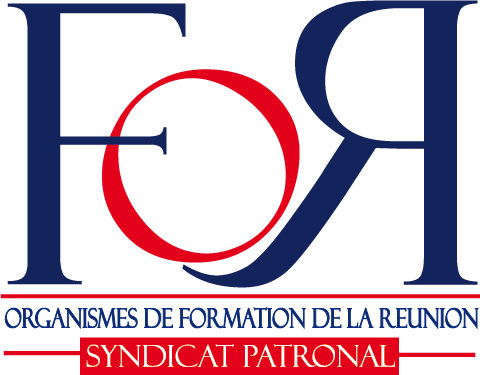 F.O.R | Logo | Création