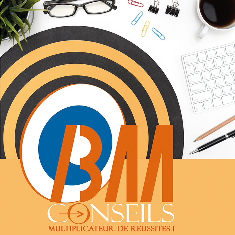 OBM Conseils | PAO | Plaquette
